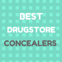 Best Drugstore Concealers: Cheap Beauty Solutions